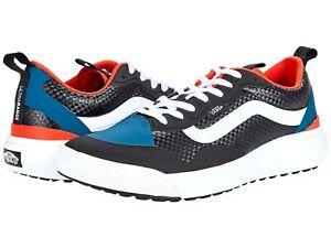 Adult Unisex Sneakers & Athletic Shoes Vans UltraRange™ EXO