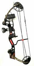 PSE Archery Mini Burner XT Field...