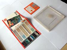Z-OUT Rainbow Arts Amiga Ovp Boxed