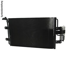 Kondensator, Klimaanlage Hyundai Genesis Coupe -- 3.8 V6