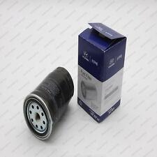 31922 2E900 Genuine OEM Diesel Fuel Filter for Hyundai i30, Tucson