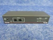 Extron Sw2 Hdmi 60-841-21 Two input Hdmi Switcher w Contact Closure