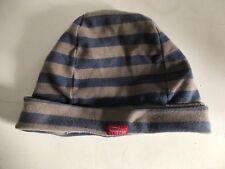 Mütze von Sanetta in Größe 53 cm für Jungen zu verkaufen