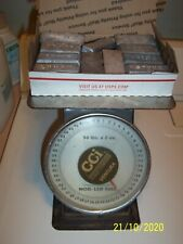 Lyman 2 Alloy 20 lbs Lead Bullet Casting Ingots 2% Tin 6% Antimony 92% Lead Bars