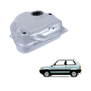 SERBATOIO CARBURANTE BENZINA 30 LT FIAT PANDA 4X4 1.0/1.1 DAL 1983 AL 2004 4WD