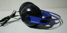 ASUS Cerberus V2 Gaming Headset blau (S2195-R13)