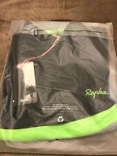 Rapha Club Jersey  LARGE   brand new L Jersey Green stripe
