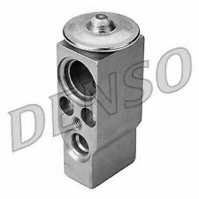 DENSO AIR CONDITIONING EXPANSION VALVE FOR ANNO OPEL VECTRA HATCHBACK 3.2 155KW