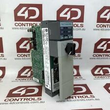 1747-L553 | Allen Bradley | SLC 5/05 | Processor, 64K Memory, Ethernet & RS-2...