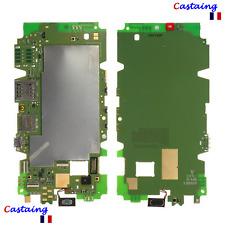 Carte mère Sony Xperia E2003 E4g (Etat de fonctionnement inconnu)