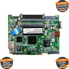 Placa Base Acer Aspire 3410 1310A2264506 Intel Celeron 723 Original Usado