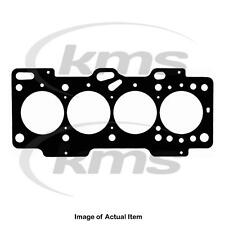 New Genuine VICTOR REINZ Cylinder Head Gasket 61-53360-00 Top German Quality