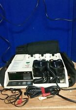 Physio Control Lifepak 10 Monitor