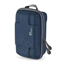 Mini-Kamerataschen