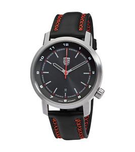 "Original Porsche Driver's Selection ""Classic Watch Set - Essential"", Armbanduhr"