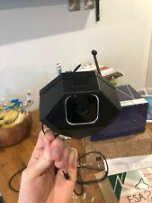 Dog Crate Camera Attachment Magnetic Quick Release for Blink MINI - NO CAMERA