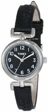 Brass Case Women's Timex Weekender Wristwatches