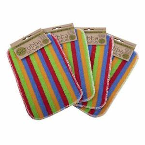Multipurpose Scrub Cleaning Cloth XL,  No Scratch, Eco-fridendly - Skrubba