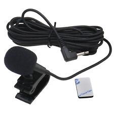 Ed Car Suv Radio Bluetooth Gps Dvd Mp5 Stereo Receiver 3.5Mm External Hand-Free