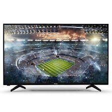 """Hisense 55P4 55"""" 1080p Full HD LED LCD Smart TV"""