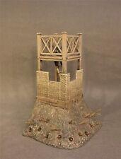 JOHN JENKINS ROMAN EMPIRE AGE OF ARTHUR RRFORT-03 ROMAN FORT CORNER WALL MIB