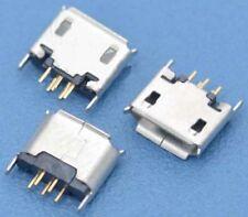 connettore ricarica verticale  Micro USB  - usb verticale - mirco verticale usb