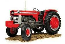 Massey Ferguson 175 Vintage Tractor 1 16 Model 2906 Universal Hobbies