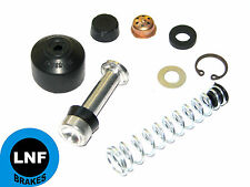 "59 60 61 62 63 64 AUSTIN MORRIS MINI - MASTER CYLINDER REPAIR KIT (3/4"")"