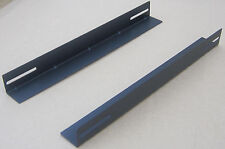 """L Rail for Server Cabinet and Rack x 1 - 28.5"""" Deep"""