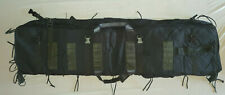 Eagle Industries Hybrid Sniper Drag Bag Shooting Mat
