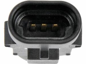 For 1999-2000 Sterling Truck AT9522 Barometric Pressure Sensor Dorman 19136YF