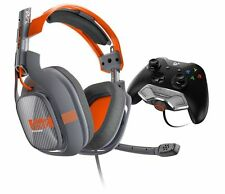 Astro Headband Microsoft Xbox One Headsets