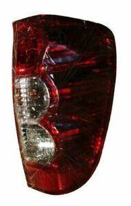 Tail Light Lamp Great Wall V200 V240 2012-2015 Right SIDE Driver Side