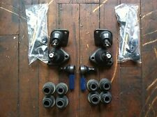 Standard Front End Suspension Kit 1957 Ford Fairlane, Galaxie, Ranchero
