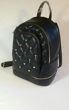 Like Dreams  backpack, Black color with new tags/New Style