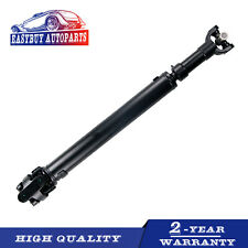 "Rear Prop Drive Shaft Complete for 1966-1977 Ford Bronco 31 1/4"" 4WD"