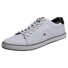 Tommy Hilfiger Men's EUR 41 EU Shoe for