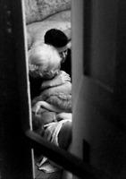 Photo Marilyn Monroe et John F. Kennedy format 10x15 cm n3733