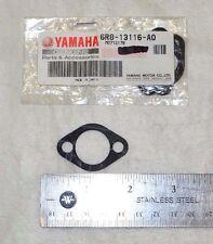 YAMAHA GASKET PUMP CASE WAVERUNNER, WAVE BLASTER 90-11