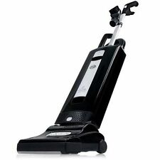Sebo 9501AM Automatic X4 Upright Vacuum Cleaner Black / Silver BRAND NEW