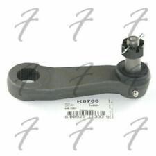 K8700 Parts Master K8700 Pitman Arm