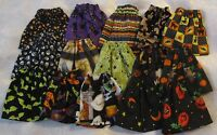 "Fits 9"" FANCY NANCY Madame Alexander, Halloween SKIRTS *You Pick doll clothes"