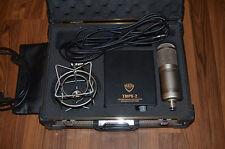 U47 Custom Built Tube Microphone Dale M7 Neumann Telefunken U48 AKG C12 251