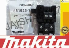 MAKITA SWITCH TO FIT 5903r 5903 5603r 5143r CIRCULAR SAW 110V 240V