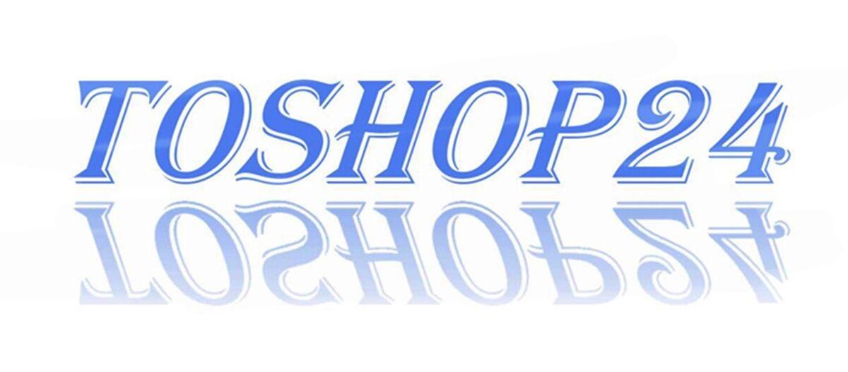 Toshop24