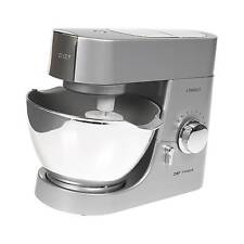 Casdon Kids Toy Kenwood Titanium Mixer Pretend Play Baking 635