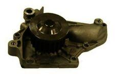 Engine Water Pump ACDelco Pro 252-173