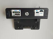 HP Elitebook Docking Station HSTNN-I11X DIB HP 90w Dock Station DVI Display Port
