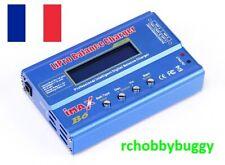 Chargeur LiPo iMAX B6 Professional Équilibre Chargeur / Déchargeur RC