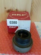 477206-102TN SKF New Ball Bearing Insert genuine oem old stock